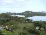 123 Development Site Madagascar Land - Photo 21