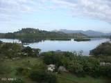 123 Development Site Madagascar Land - Photo 22