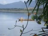 123 Development Site Madagascar Land - Photo 23
