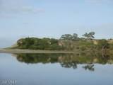 123 Development Site Madagascar Land - Photo 24