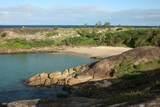 123 Development Site Madagascar Land - Photo 25