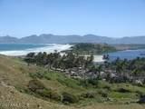 123 Development Site Madagascar Land - Photo 7