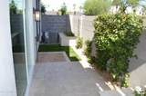 3712 Pinchot Avenue - Photo 20