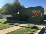 1030 Bethany Home Road - Photo 1