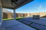 37668 San Alvarez Avenue - Photo 34