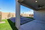 37668 San Alvarez Avenue - Photo 35