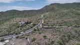 14256 Lone Wolf Trail - Photo 11