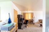 3225 Mclellan Boulevard - Photo 4