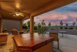 5432 Corral Drive - Photo 10