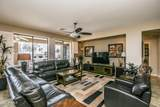 5432 Corral Drive - Photo 30