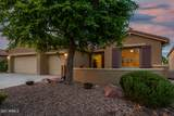 5432 Corral Drive - Photo 47