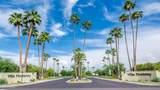 7643 Mariposa Drive - Photo 2
