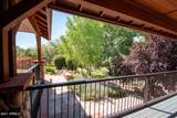 15380 Countryside Road - Photo 6