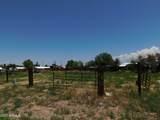 10354 Highway 191 - Photo 51