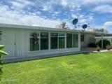 10742 Peoria Avenue - Photo 32