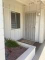 10742 Peoria Avenue - Photo 5