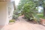 8126 High Road - Photo 5