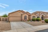 13500 Alvarado Drive - Photo 19