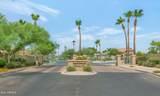 13500 Alvarado Drive - Photo 23