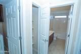 15911 22ND Lane - Photo 74
