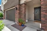 7341 Phelps Road - Photo 4