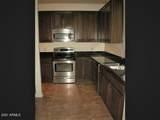 15240 142ND Avenue - Photo 2