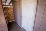2055 Santa Rosa Drive - Photo 31