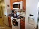 12606 98TH Avenue - Photo 5