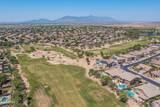 43294 Rio Bravo Drive - Photo 52