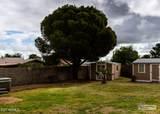 4745 Paseo Manolete - Photo 32