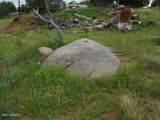 23153 Lakewood Drive - Photo 5