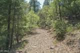 5070 Alpine Drive - Photo 10