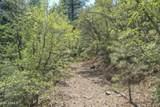 5070 Alpine Drive - Photo 11