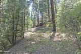 5070 Alpine Drive - Photo 12
