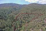5070 Alpine Drive - Photo 13