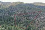 5070 Alpine Drive - Photo 14
