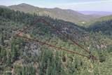 5070 Alpine Drive - Photo 15