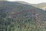 5070 Alpine Drive - Photo 16