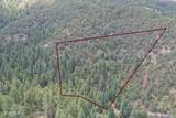 5070 Alpine Drive - Photo 18