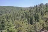 5070 Alpine Drive - Photo 19