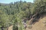 5070 Alpine Drive - Photo 2