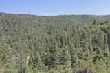 5070 Alpine Drive - Photo 21