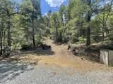 5070 Alpine Drive - Photo 23