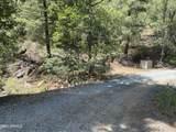 5070 Alpine Drive - Photo 24