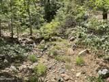 5070 Alpine Drive - Photo 25