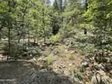 5070 Alpine Drive - Photo 27