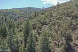 5070 Alpine Drive - Photo 30