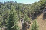5070 Alpine Drive - Photo 6