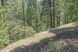 5070 Alpine Drive - Photo 7