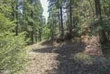 5070 Alpine Drive - Photo 8